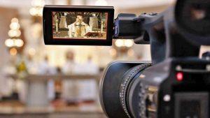 Los obispos agradecen a los periodistas su labor en tiempos de coronavirus