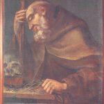 Ludovico de Fosombrone