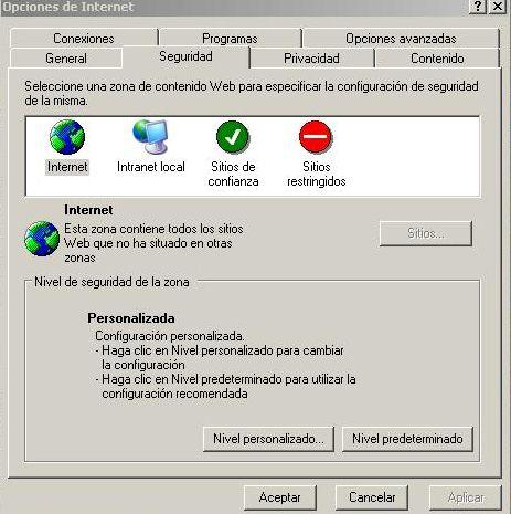 Instrucciones Webcam (1)