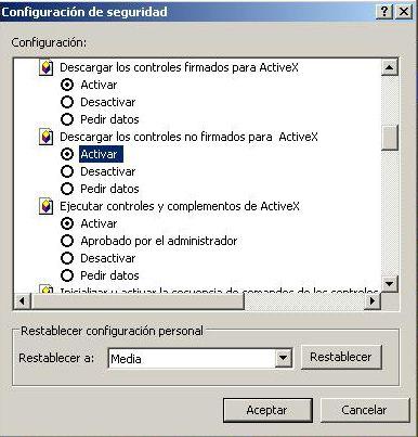 Instrucciones Webcam (2)