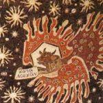 P. Hugolino de Belluno. Otras obras