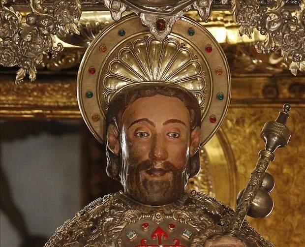 Los diez mandamientos del arzobispo de Toledo contra el coronavirus