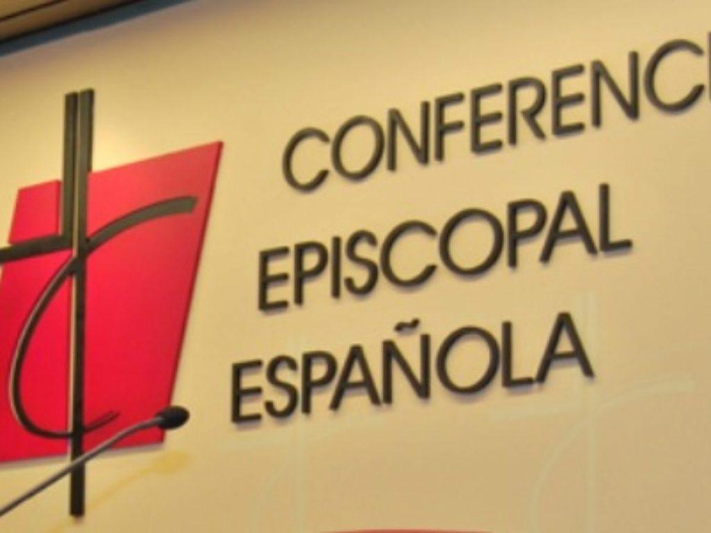 La Conferencia Episcopal Española rinde cuentas